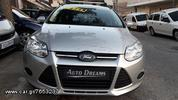 Ford Focus AUTODREAMS!!!DIESEL!!!