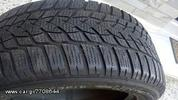 225 55 16     95H  GOODYEAR  ULTRA GRIP PERFORMANCE  225-55-...