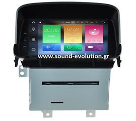 LM DIGITAL X235 OPEL MOKKA 2012>2015 2 ΧΡΟΝΙΑ ΓΡΑΠΤΗ ΕΓΓΥΗΣΗ www.sound-evolution.gr