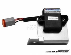 ΛΥΡΗΣ RIVA RACING SEA DOO 2016+ SPEED CONTROL OVERRIDE MODULE, RS11090-SCOM-16