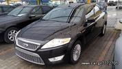 Ford Mondeo !!ΜΕ ΔΟΣΕΙΣ!!
