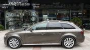 Audi A4 allroad A4 2.0 211PS