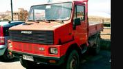 Iveco  BREMACH (GR 35)