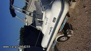 NuovaJolly  King '07 - 23.000 EUR