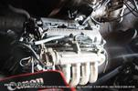 MAZDA 323, 16V DOHC FUEL INJECTION