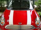 Mini Cooper FACE LIFT '08 - 15.500 EUR