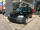 Ford Maverick XLT 3.0 192HP