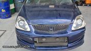 HONDA CIVIC 04' 3door