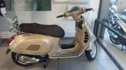 Vespa  GTS 300IE ABS NEW ΠΡΟΣΦΟΡΑ!!