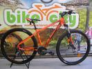 KTM  CHICAGO DISC H 29
