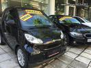 Smart ForTwo 800 DIESEL KLIMA AUTO ηλ./παρ