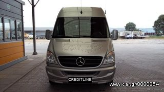 Mercedes-Benz  SPRINTER 516 CDI! EURO5!