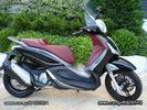 Piaggio  BEVERLY 350 ABS  SPORT TOURING