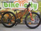 KTM  WILD SPEED 26'' DISC