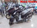 Kymco People 300 ABS *(-ΤΙΜΗ) Ή 15 ΔΩΡΑ*