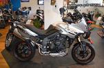 Triumph Tiger Sport 1050 NEW