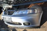 VECTRA B EDITION 100 sport exclusive