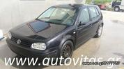ΑΝΤΑΛΛΑΚΤΙΚΑ GOLF -A3-LEON AGU- AQA-AWD 20V TURBO