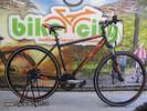 KTM  MANHATTAN DISC SPECIAL EDITION