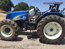 New Holland  Τ5050 '16 - € 28.000 EUR