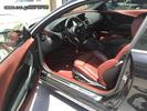 Bmw 630 EXCLUSIVE SMG Eλληνικό '07 - 28.000 EUR