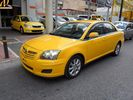 Toyota Avensis 2.0D4D DIESEL TAXI