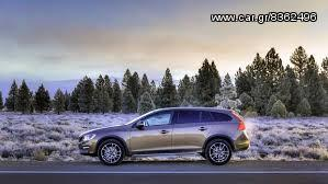 Volvo V60 Cross Country MOMENTUM D4 AUTO '17 - 0 EUR