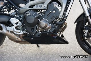 YAMAHA MT-09 MT09 TRACER ΚΑΡΙΝΑ ABS
