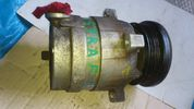 OPEL ASTRA  F 1992-1999 1.4 16V // Κομπρεσέρ AIRCONDITION HA...