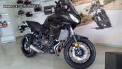 Yamaha Tracer 700 MT-07 ABS SUPER ΠΡΟΣΦΟΡΑ