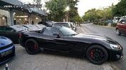 Dodge Viper SRT-10 VIPER   EDITION VERNON
