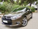 Citroen DS4 CROSSBACK/AUTO/SO CHIC