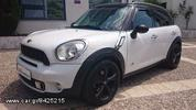 Mini Countryman ALL4 AUTO COOPER S