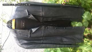 Χύμα Shop Μόδα Ανδρικά Ρούχα Μπουφάν -Πανωφόρια - - Car.gr eb97ec4c83d