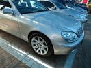 Mercedes-Benz S 320 DIESEL AUTOMATO FULL EXTRA '02 - 0 EUR