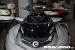 Sea-Doo  GTX LIMITED 300 '18 - € 21.990 EUR