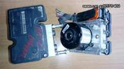 Μονάδα ABS Chevrolet Matiz 2005-2010 (96 666 542 - 06.2102-0772.4)