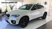 Bmw ActiveHybrid X6 HYBRID 487HP