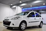 Renault Clio 1.5dCI S/W CRUΙSE/CONTR EURO-5