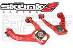 Skunk2 Pro series plus Honda Civic EK/EJ εμπρός ψαλίδια