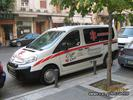 Citroen  JUMPY 2.0I CONFORT A/C