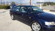Volkswagen Passat 1.8 TURBO 150PS