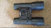 τηλεσκόπιο    spotting scope zoom 20 60x70 - € 140 EUR