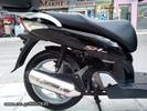 Honda SH 150i 2008' injection ΠΡΟΣΦΟΡΑ!!!!!! '08 - 1.450 EUR