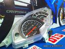 Κοντερ suzuki adress 125 !..by katsantonis team racing