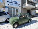 Fiat 500 CARAKI CAR SALES!