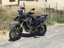 Bmw F 800 GS Adventure Triple black ΕΥΚΑΙΡΙΑ!!! '15 - 10.999 EUR