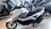 Yamaha  N-MAX 125 ABS NEW!!ΑΦΟΙ ΤΕΡΖΗ