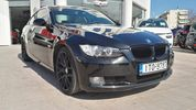 Bmw 330 E92 COUPE