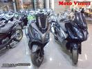 Kymco Xciting 400 ABS * 15ΔΩΡΑ+ΤΕΛΗ'17 'H (-)TIM